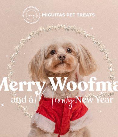 Merry Woofmas_820x312