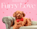 furry love 540